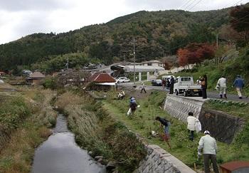 sannzegawa